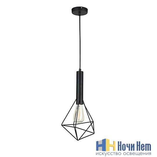 Купить Настольная лампа Favourite Phantom 1867-1T - В